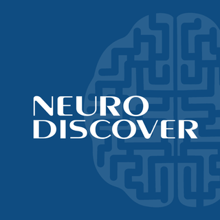 Neuro Discover