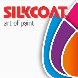Silkcoat Boya