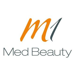 M1 Med Beauty