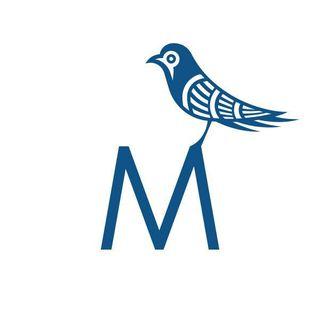 The Marmara Hotels  Facebook Hayran Sayfası Profil Fotoğrafı