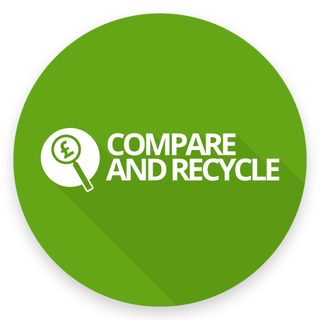 Compare and Recycle