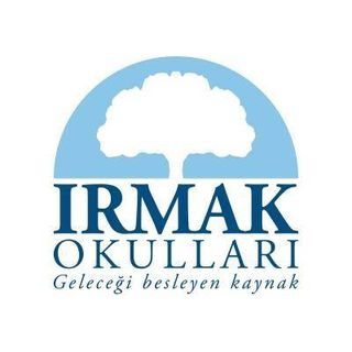 Özel Irmak Okulları  Facebook Hayran Sayfası Profil Fotoğrafı