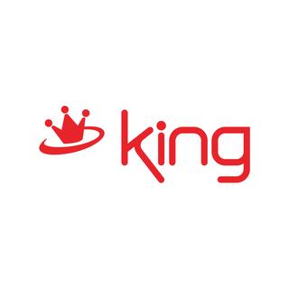 King Ev Aletleri  Facebook Hayran Sayfası Profil Fotoğrafı