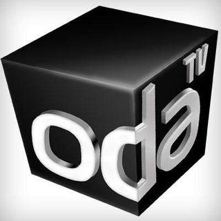 ODA TV  Facebook Hayran Sayfası Profil Fotoğrafı