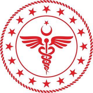 T.C. Sağlık Bakanlığı  Facebook Hayran Sayfası Profil Fotoğrafı