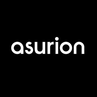Asurion  Facebook Hayran Sayfası Profil Fotoğrafı