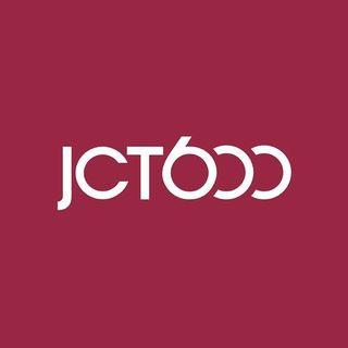 JCT600 Ltd