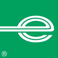 Enterprise Rent-A-Car Türkiye