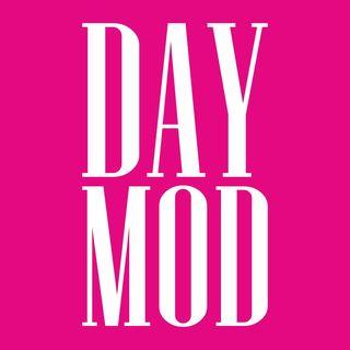 Daymod  Facebook Hayran Sayfası Profil Fotoğrafı