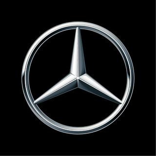 Mercedes-Benz Kamyon  Facebook Hayran Sayfası Profil Fotoğrafı