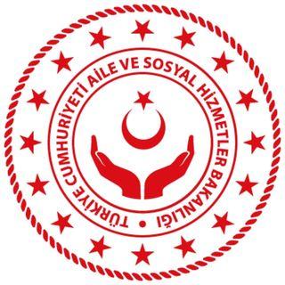 T.C. Aile ve Sosyal Hizmetler Bakanlığı
