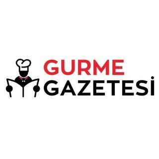 Gurme Gazetesi
