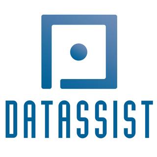 Datassist Bordro Servisi  Facebook Hayran Sayfası Profil Fotoğrafı