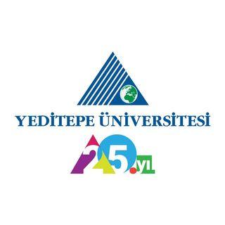 Yeditepe Üniversitesi  Facebook Hayran Sayfası Profil Fotoğrafı