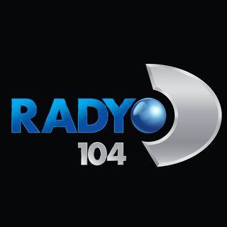 Radyo D  Facebook Hayran Sayfası Profil Fotoğrafı
