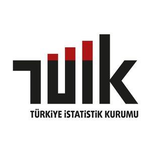 Türkiye İstatistik Kurumu