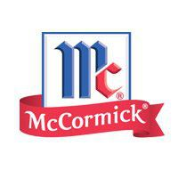 McCormick Spice