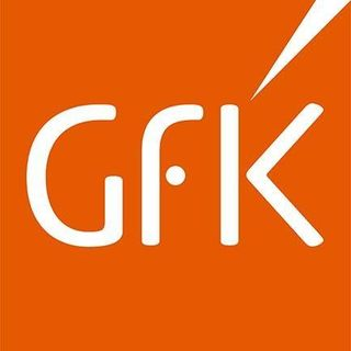 GfK Entertainment