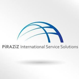 Piraziz Int