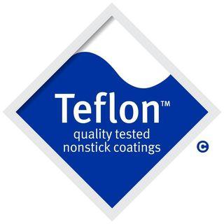 Teflon Brand