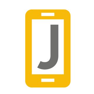 mobileJob.com