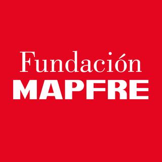 Fundación MAPFRE Türkiye