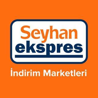 Seyhan Ekspres