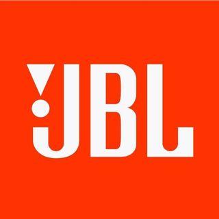 JBL  Facebook Hayran Sayfası Profil Fotoğrafı