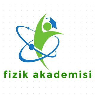 Türkiye  Fizik Akademisi