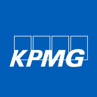 KPMG  Facebook Hayran Sayfası Profil Fotoğrafı