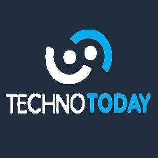Technotoday  Facebook Hayran Sayfası Profil Fotoğrafı