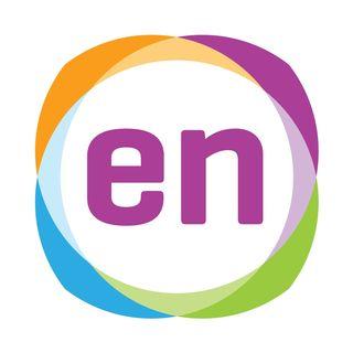 Enpara.com  Facebook Hayran Sayfası Profil Fotoğrafı