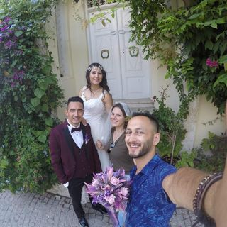 Ersin Aydın Photography  Facebook Fan Page Profile Photo
