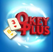Okey Plus  Facebook Hayran Sayfası Profil Fotoğrafı