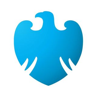 Barclays Business UK