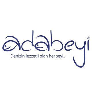 Adabeyi Balık Restaurant  Facebook Hayran Sayfası Profil Fotoğrafı