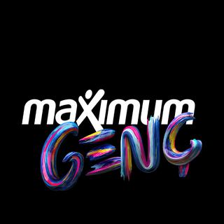 Maximum Genç