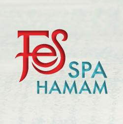 Fes Spa Hamam
