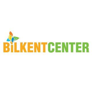 Bilkent Center AVM  Facebook Hayran Sayfası Profil Fotoğrafı