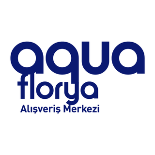 Aqua Florya  Facebook Hayran Sayfası Profil Fotoğrafı