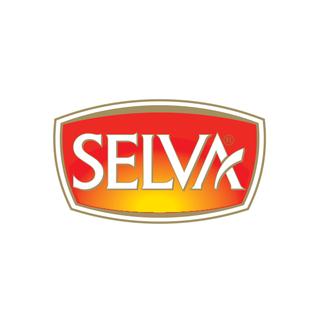 Selva Gıda  Facebook Hayran Sayfası Profil Fotoğrafı
