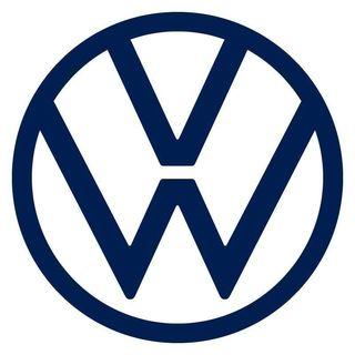 Volkswagen Karriere