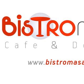Bistro Masa  Facebook Hayran Sayfası Profil Fotoğrafı