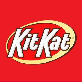 KitKatUSA