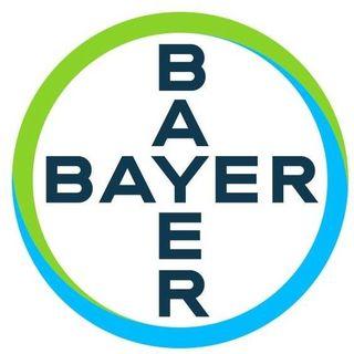 Bayer Pharmaceuticals