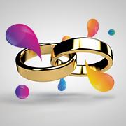 Evleniyorsan.com