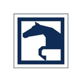 Krämer Pferdesport