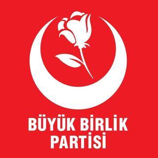 Büyük Birlik Partisi