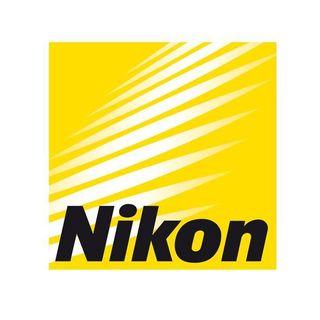 Nikon  Facebook Hayran Sayfası Profil Fotoğrafı