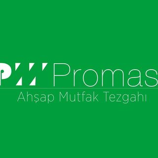 Promasif